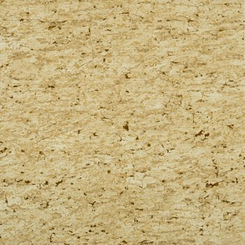 RN1025 Enchantment Sueded Cork Wallpaper By York