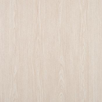 Rn1034 Modern Rustic Raised Wood Wallpaper By York
