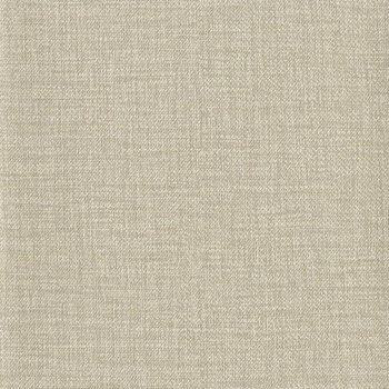 RRD7246N Atelier Suiting Wallpaper by York