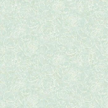 4e9f147790 SH5557 Vintage Luxe Rose Texture Wallpaper by York
