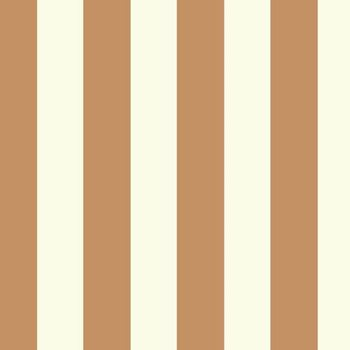 "SV2603 Waverly Stripes 3"" Wide Stripe Wallpaper by York"