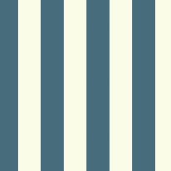 "SV2604 Waverly Stripes 3"" Wide Stripe Wallpaper by York"