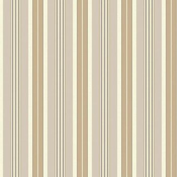 SV2674 Waverly Stripes Long Hill Wallpaper by York