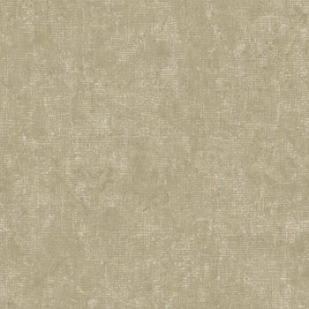 TA6951 Designer Damask Parchment Wallpaper By York