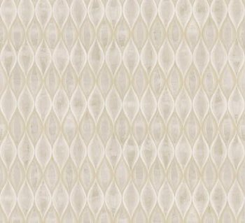 W3070.116 KF DES-WAL by Kravet Design