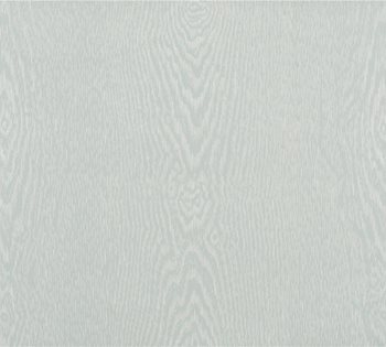 W3297.1511 Wood Frost Mist by Kravet Couture