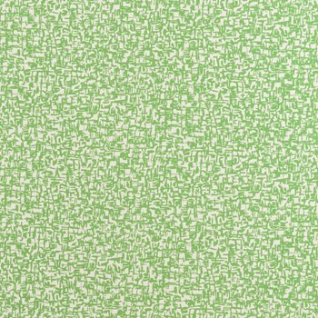 W3327.3 Scribble Picnic Green by Kravet Design