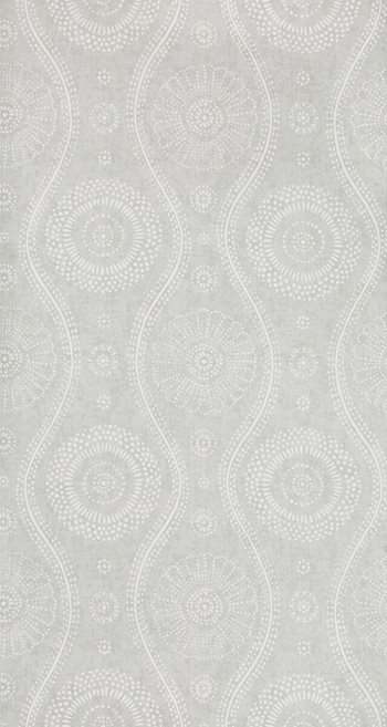 W3500.11 Painterly Sterling by Kravet Design