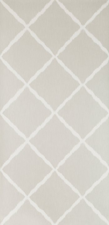 W3504.11 Ikatrellis Sterling by Kravet Design
