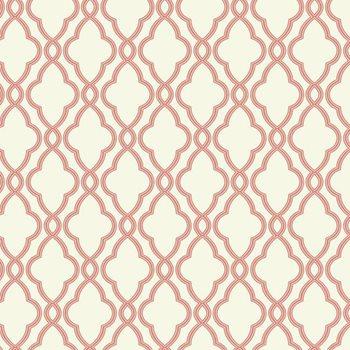wa7715 waverly classics hampton trellis wallpaper by york - Trellis Wall Paper