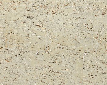 WP88336-008 Metal Cork Alabaster by Scalamandre