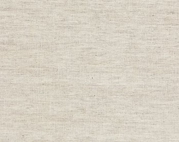 WP88342-001 Flax Weave Greige by Scalamandre