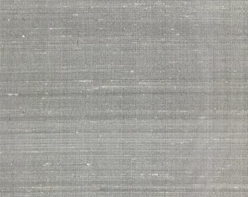 WP88348-001 China Silk Weave Pearl Grey by Scalamandre