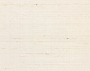WP88358-002 Lyra Silk Weave Vellum by Scalamandre