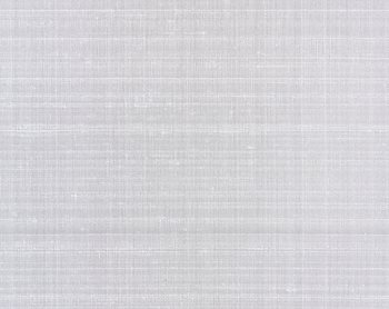 WP88358-005 Lyra Silk Weave Pearl Grey by Scalamandre
