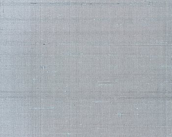 WP88358-007 Lyra Silk Weave Bluestone by Scalamandre
