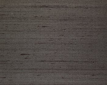 WP88358-016 Lyra Silk Weave Carbon by Scalamandre