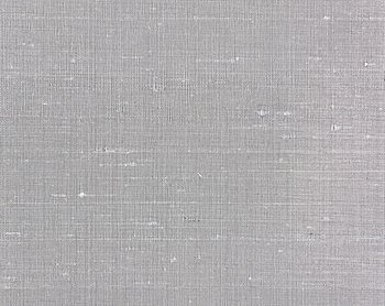 WP88359-007 Callisto Silk Weave Fog by Scalamandre