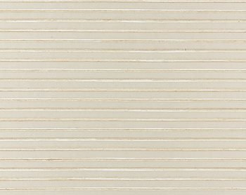WP88361-003 Stratus Weave Sand by Scalamandre