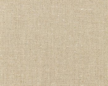 WP88363-003 Galway Linen Weave Greige by Scalamandre