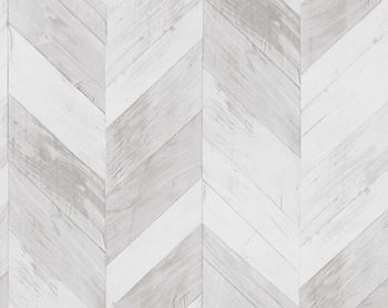 WP88422-001 Chevron Veneer Beige by Scalamandre